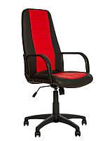 Кресло руководителя Турбо TURBO Tilt PL64 eco ns, фото 1