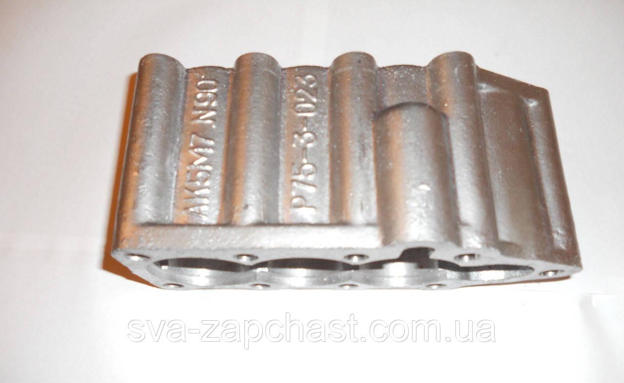 Крышка Р-80 нижняя V-2 утюг Р75-2-023