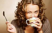 Кофе надо пить правильно!