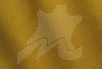 Спил-велюр RIVA желтый SOLEIL АНАНАС 1.0-1.2 Италия