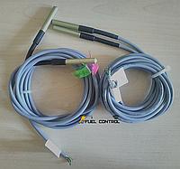 Термодатчик цифровий