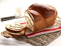 Изи Сдоба - Улучшитель  для производства  сдобных хлебобулочных изделий Easy Sdoba (Пуратос Украина)