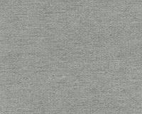 Меблева тканина вельвет VICTORIA 8 (виробник Bibtex)