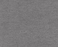 Мебельная ткань вельвет VICTORIA 9 (производитель Bibtex)