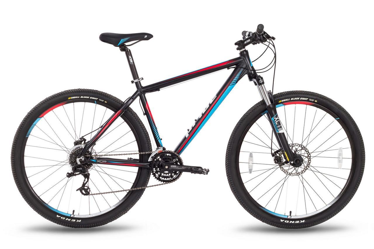 f31c05226596b Горный велосипед Pride XC-29 MD 29