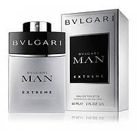 Bvlgari MAN Extreme 60ml
