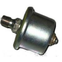 Датчик давления масла ММ-358-3829010 (ГАЗ-53,УАЗ,2410)