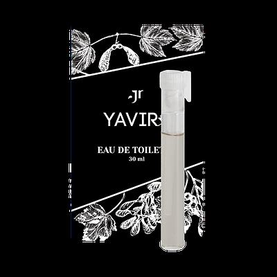 Пробник туалетної води Yavir
