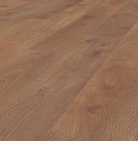 Ламинат EUROHOME Loft Дуб Аризона 8098