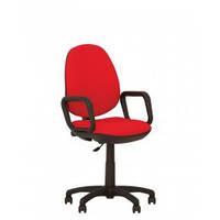 Офисное кресло КОМФОРТ COMFORT GTP CPT PL62  С NS