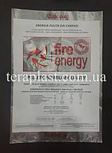 Мешки для пеллет и топливных брикетов 460х680, 70 мкм печать 2 цвета