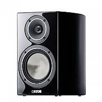 Полочная акустика Canton Vento 826 Мощность 100 Вт