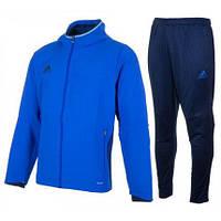 Спортивный костюм Adidas Condivo16 Presentation Suit AB3059