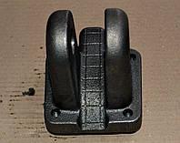 Крышка цилиндра ЦС-75 (нижняя) ЦС75-1111020
