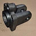 Крышка цилиндра ЦС75 нижняя ЦС75-1111020, фото 8