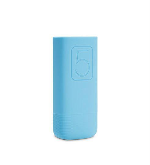 PowerBank Remax Flinc RPL-25 5000mAh Blue