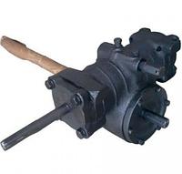 ГУР Т-40 (Д-144) Т30-3405010-Е гидроусилитель руля
