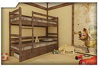 """Кровать""""Соня"""""""