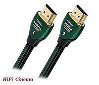 Audioquest Forest HDMI кабель длиною 12 м
