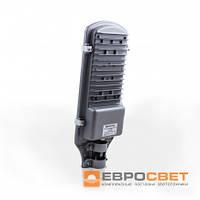Светильник LED консольный ST-30-03 30Вт