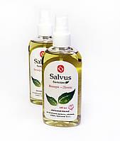 """Бальзам """"Salvus"""" (смесь натуральных масел) для укрепления и роста волос, бровей, ресниц, ногтей."""