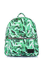 Женский кожаный рюкзак XS Palm