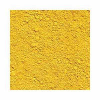Пигмент для бетона Желтый TC 313, 25 кг
