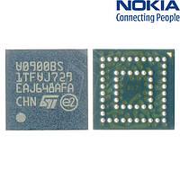 Микросхема камеры V0900BS/0976NB для Nokia N70, оригинал