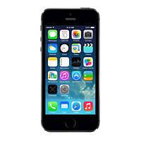 Смартфон APPLE iPhone 5S 16Gb Space Gray Refurbished by Apple