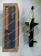 Амортизатор задний левый KIA Cerato (КИА Серато) 553512F100