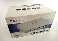 Игрова приставка PS One SDcard USB