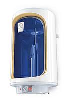 Водонагреватель TESY Anticalc вертикальный Slim 30 литров сухой ТЭН 2х0,8 кВт (GCV 303516D D06 TS2R)