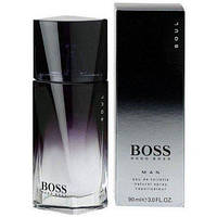 Hugo Boss Soul Man 90мл (хьюго босс соул)