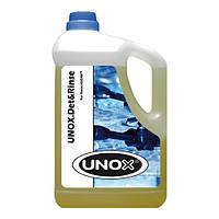 Моющее средство для пароконвектоматов Unox DB1016A0