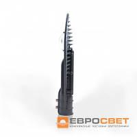 Светодиодный уличный светильник Евросвет консольный LED ST-50-04 50W 6400К