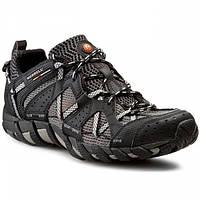 Мужские кроссовки Merrell Waterpro Maipo 80053