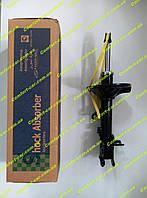Амортизатор задний правый KIA Cerato (КИА Серато) 553612F100