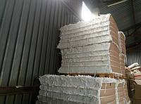 Отходы табачного производства - ацетатное волокно