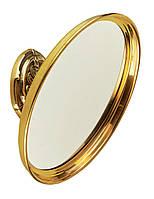 Зеркало увеличительное для ванной Stilars 1790
