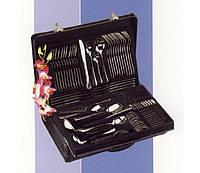 Набор столовых приборов Senna Premium 72 пр. 1272009