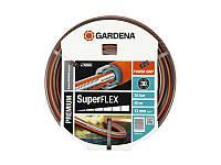 Садовый шланг GARDENA FLEX