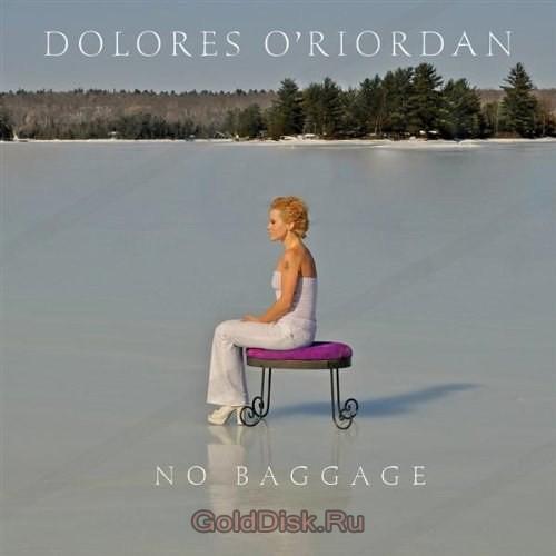 CD- Диск. Dolores O'Riordan - No Baggage