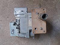 Газовая арматура на Vaillant Т-5 конденсационный