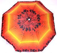 Пляжный зонт от солнца 2.2 м с наклоном система ромашка, фото 1