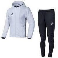 Спортивный костюм Adidas Condivo16 Presentation Suit S93520