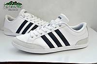 Кроссовки Adidas NEO оригинал 42
