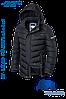 Зимняя куртка подростковая Braggart Teenager, графит