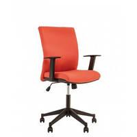Офисное кресло КУБИК CUBIC CUBIC GTR SL PL66 ZT NS