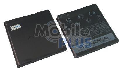 Аккумулятор для HTC (Model: BL39100) G21, T328d Desire VC, T328e Desire X, T328t Desire VT, T328w Desire V, X315e Sensation XL