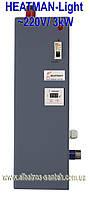 Электрокотел HEATMAN-Trend 15 кВт 380V